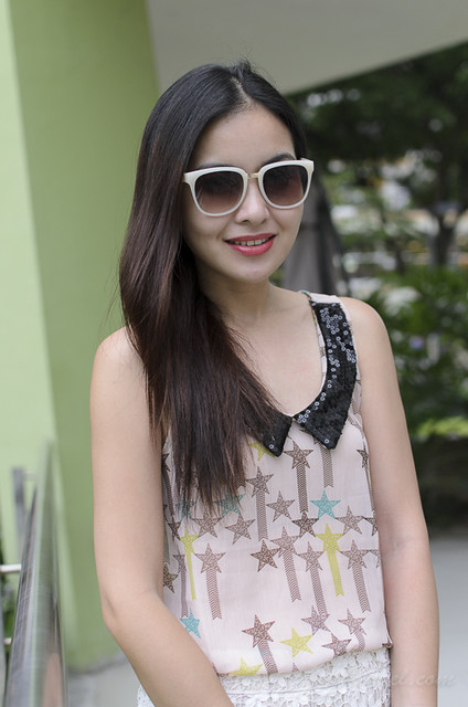 fly_shades