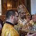12 Hramul Bisericii Adormirea Maicii Domnului - 15 august 2013