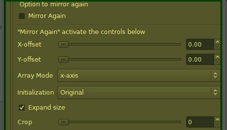 158_centre tyler-det2