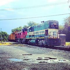#DGNO #rockwall #trainphotography #train_nerds #trainstagram #trainspotting #rsa_theyards