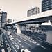 Ueno by dataichi