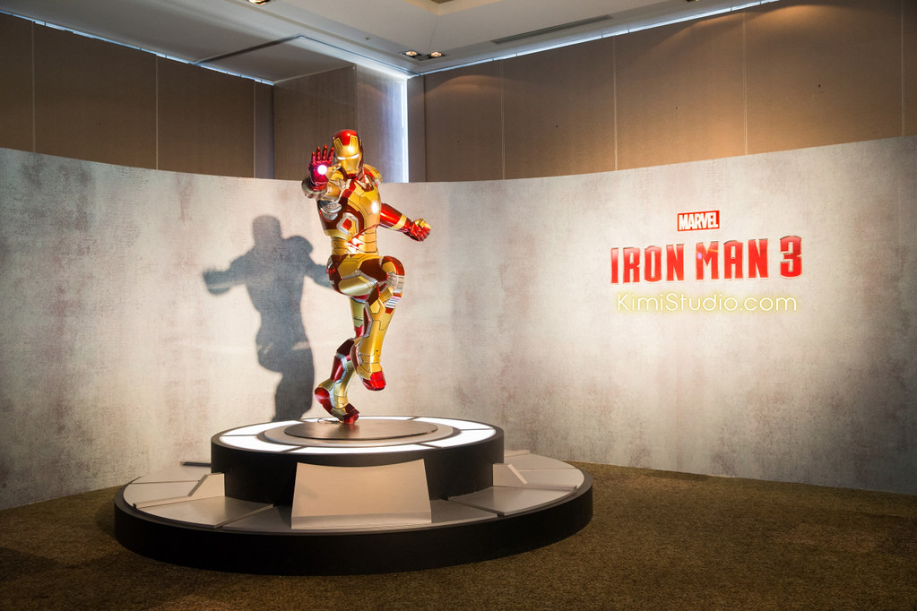 2013.08.12 Iron Man-015