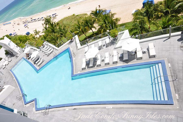 Jade Beach Condos For Sale