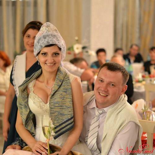 """Concursul Obiceiul """" Dezbrăcatul miresei!!!"""" >  Artur & Rodica"""