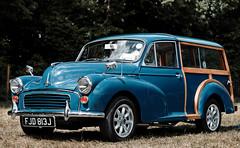 austin fx4(0.0), mid-size car(0.0), dkw 3=6(0.0), compact car(0.0), sedan(0.0), automobile(1.0), vehicle(1.0), morris minor(1.0), antique car(1.0), classic car(1.0), vintage car(1.0), land vehicle(1.0), motor vehicle(1.0),