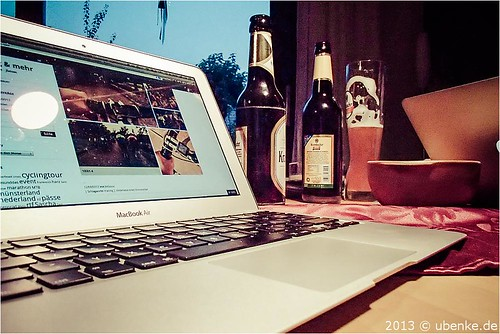 _mac-and_beer