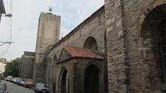 Saint-Pons-de-Thomieres