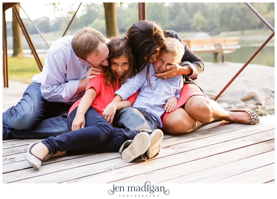 hfamily-2013-22
