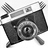 the Camera-wiki.org group icon