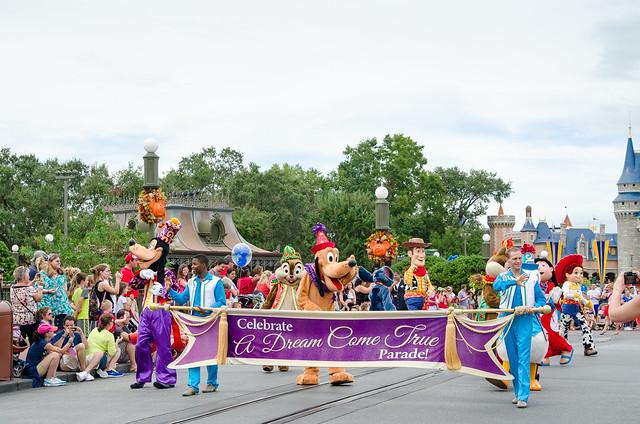 20130925-Disney-0232
