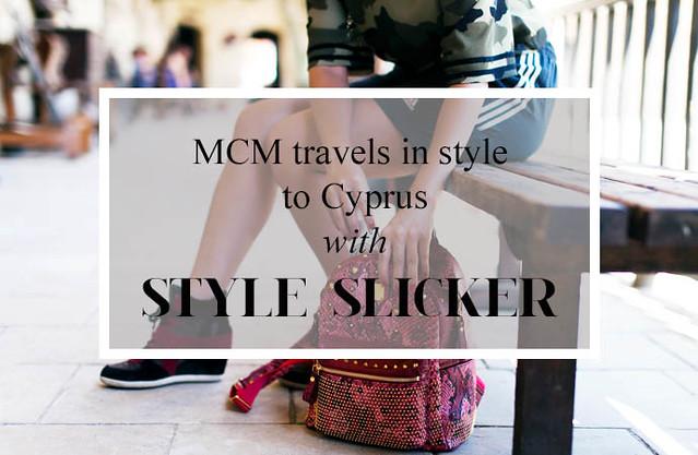 StyleSlicker_Cyprus_MCM_index