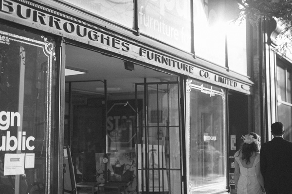 Burroughes-Building-wedding-toronto-Celine-Kim-Photography- N&B-64