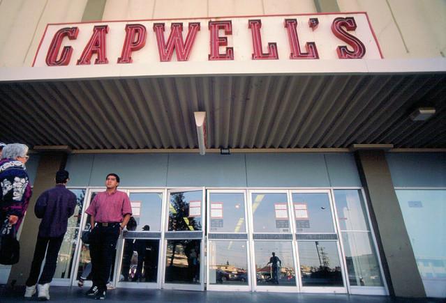 capwells (2)