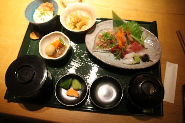 Japan Day 4: Tokyo
