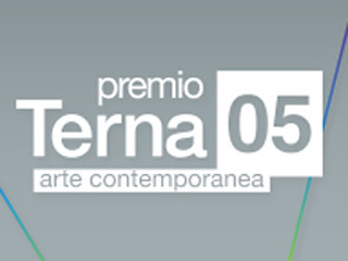 premio-terna-2013