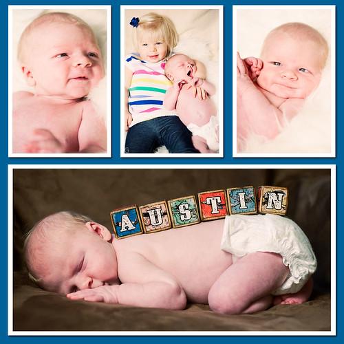 Austin-Newborn-Webboard