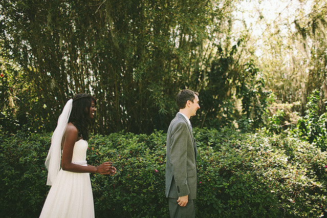 indie-cypress-grove-wedding-photography-004