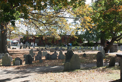 salem-massachusetts-cemetery