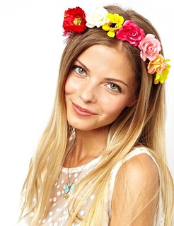 asos headband headgear 12