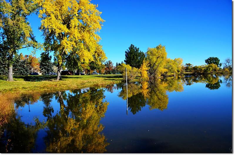 Harlow Platts Park, Boulder (14)