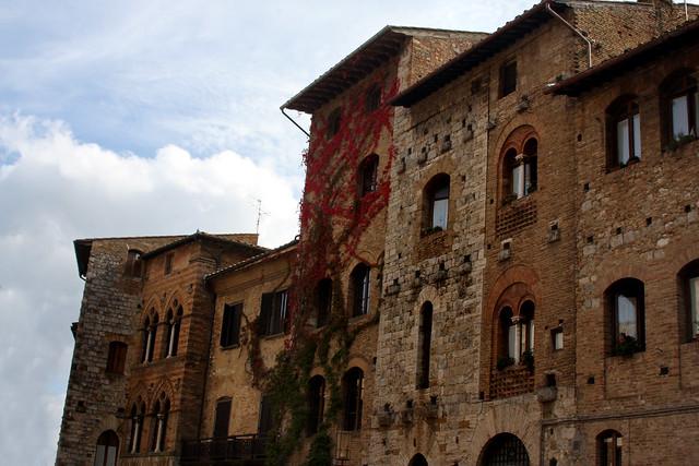 San Gimignano (34)