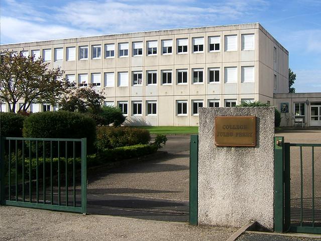 Base 005_Collège Jules Ferry_Vichy