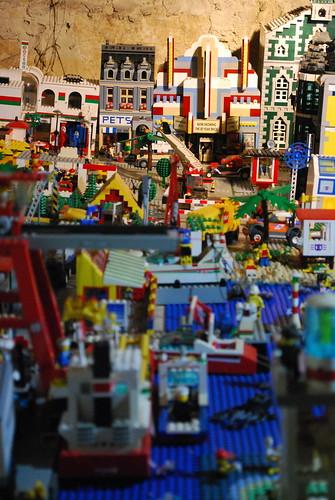 My Lego City - Page 5 10739693346_c08e45d75c