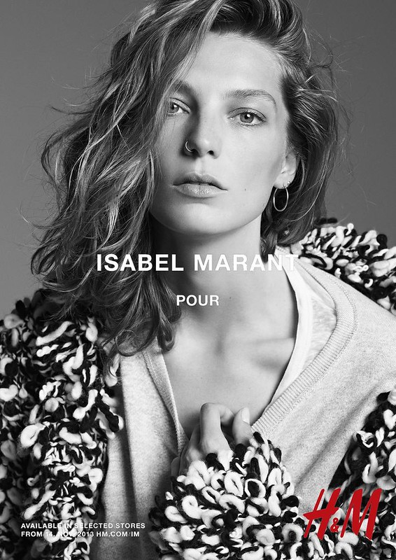 800x1131xisabel-marant-hm-campaign2.jpg.pagespeed.ic.-fUFBRT3_t