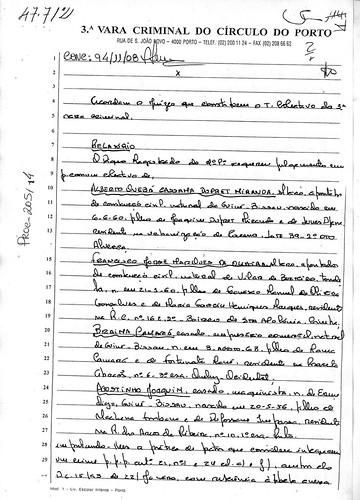 CERTIDAO BC MPublico0003