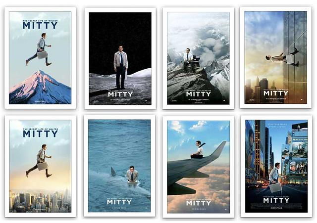 白日夢冒險王 Mitty8