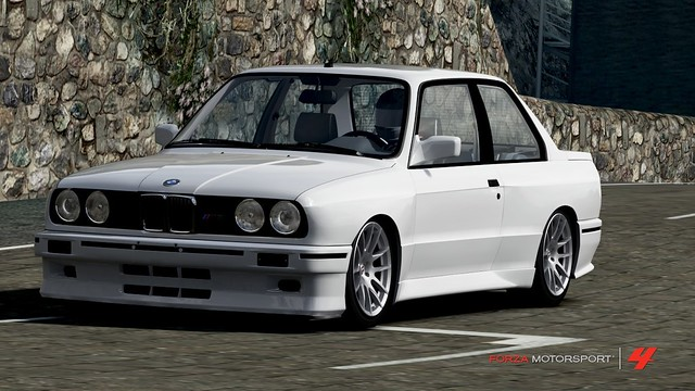 Show Your MnM Cars (All Forzas) - Page 18 11352483364_4b01cc54fb_z