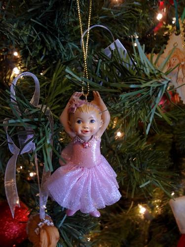 2013 Ornament 2