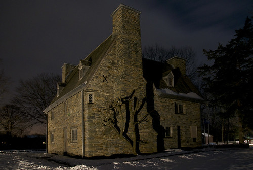 statepark park old longexposure winter usa brown house snow black building window monument stone architecture night outside grey town photo interesting nikon flickr exterior image shots fort snowy connecticut country gray shoreline picture newengland ct places historical moonlight stonewall nightshots scenes gundersen longislandsound guilford conn stonehouse whitfieldstreet nikoncamera d600 nationalhistoriclandmark oldstonehouse nationalregisterofhistoricplaces nationalregistryofhistoricplaces nikond600 connecticutscenes henrywhitfieldstatemuseum bobgundersen robertgundersen