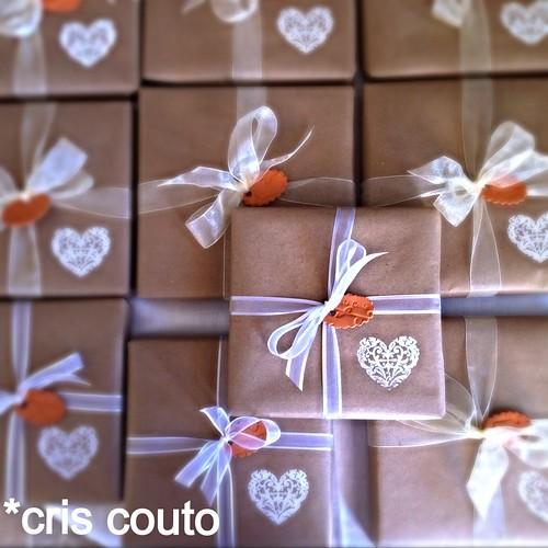 ....com carinho!!! by cris couto 73