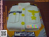 CintaCakery_White Uniform Cake for Gilda_7587