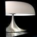 La lámpara en el escaparate by Patricio Alcaraz1