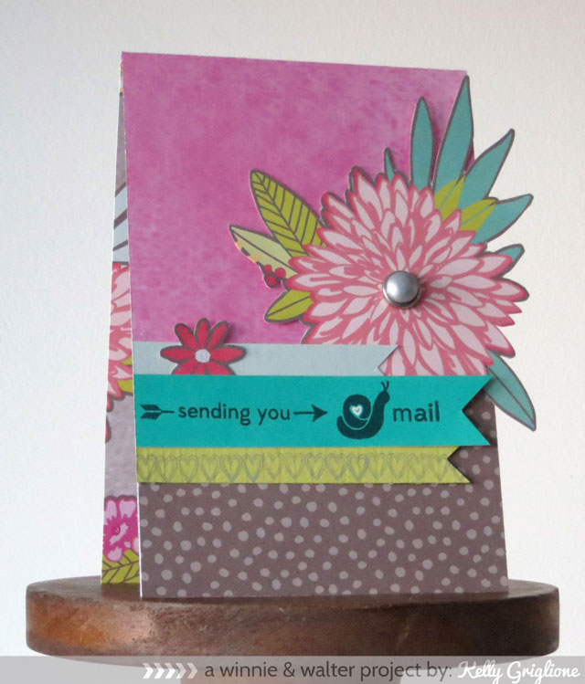 KGYou've-Got-Mail-Floral-Sn