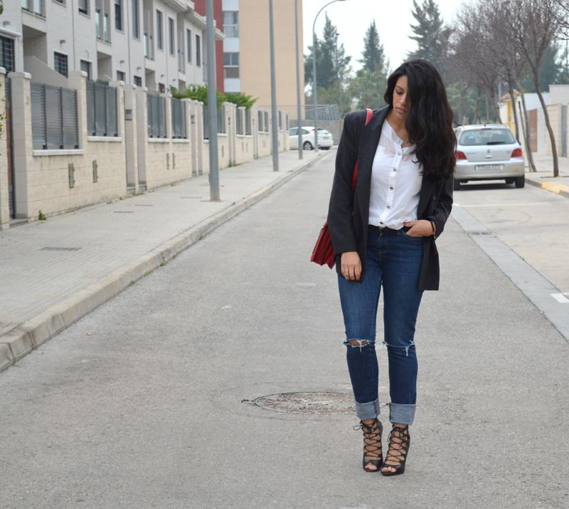 florencia blog