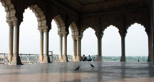 20130718   Red Fort, Delhi, India 013