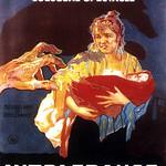 7. Griffith e la nascita di una nazione
