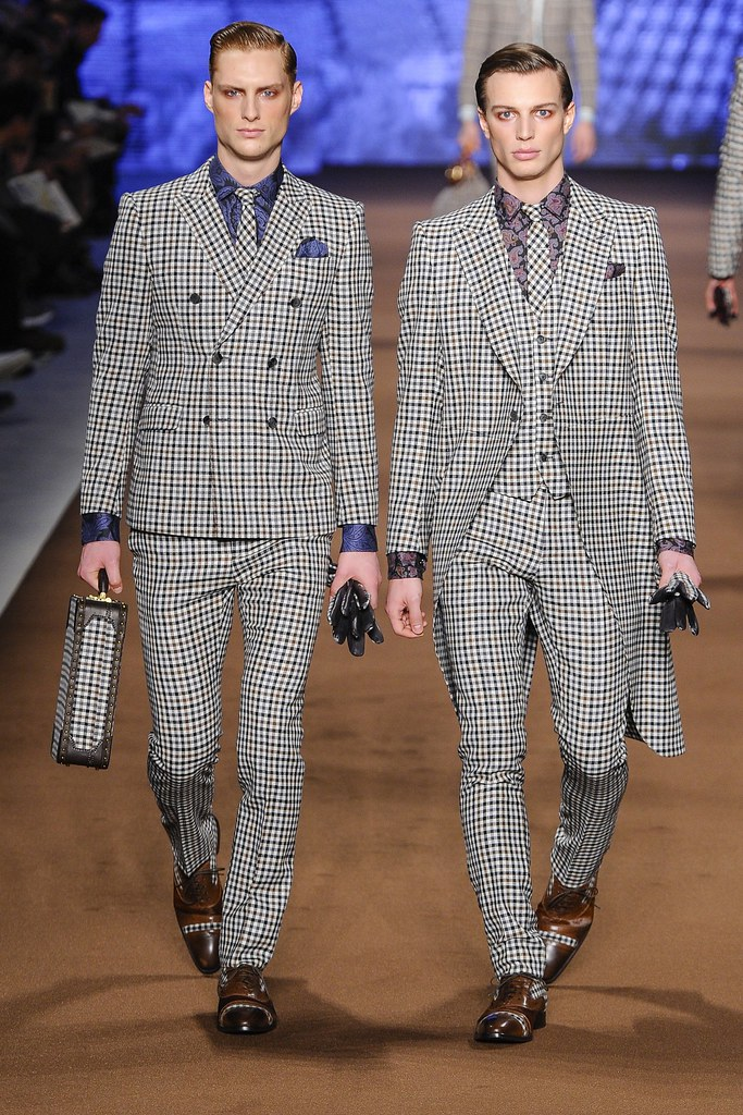 FW14 Milan Etro018_Gordon Bothe, Benedikt Angerer(VOGUE)