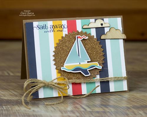 corri_garza_sail_away