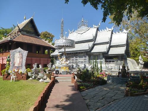TH-CM-Wat Sri Suphan (29)