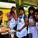 Amita_Thai_Cooking-10