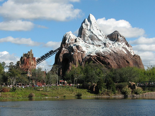 Expedition_Everest