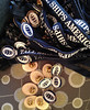 Pins and Lanyards