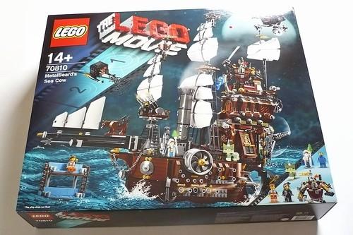 70810 MetalBeard's Sea Cow box01