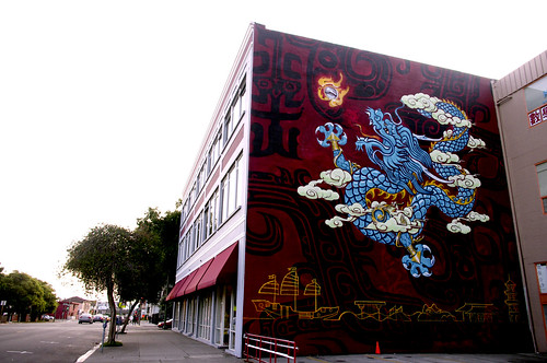 APeterson_Oakland's_Chinatown_006