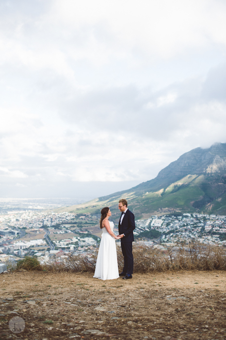 Jody and Jim wedding Camps Bay Ridge Guest House Cape Town South Africa shot by dna photographers 94