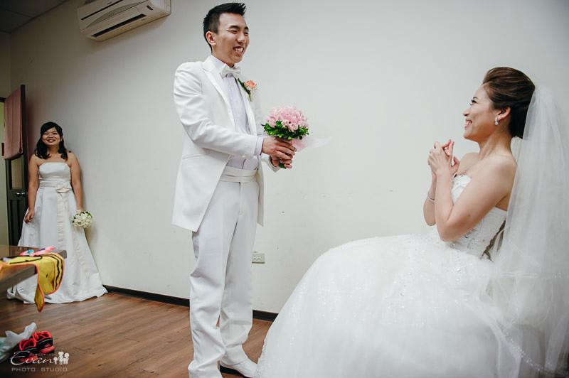 Diana&Tai 婚禮紀錄_50